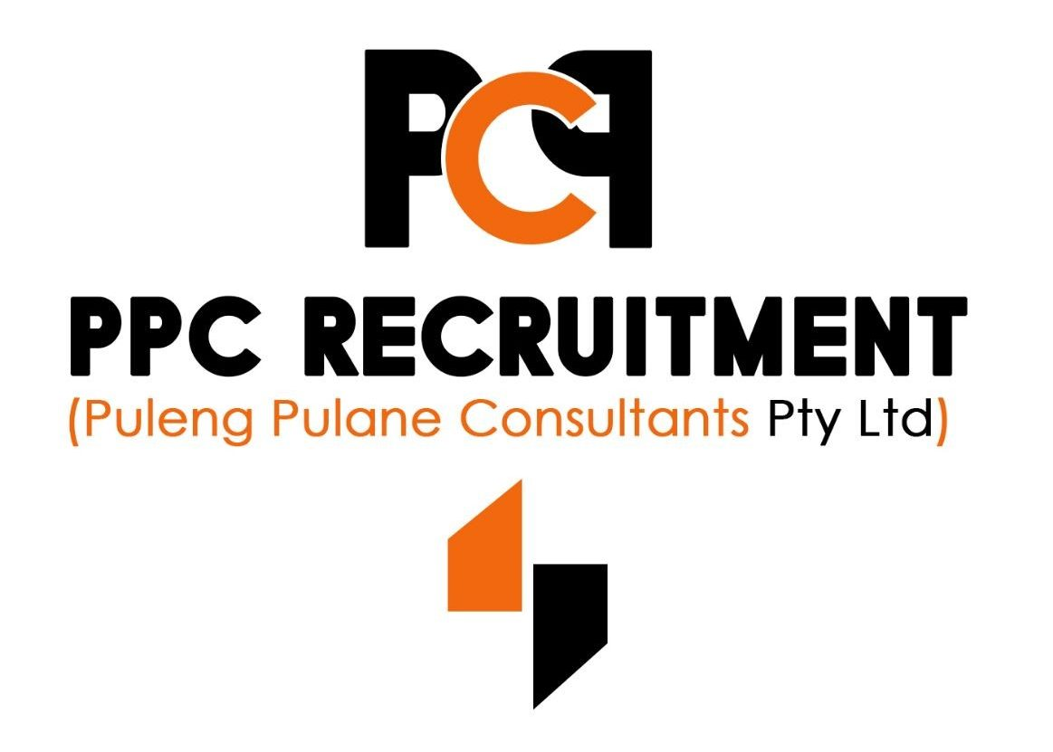 PPC Recruitment